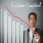 Customer's Complaints Management System (ISO 10002)
