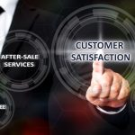 Customer Satisfaction (ISO 10004) - General Standards