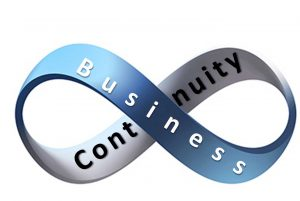 Business Continuity Management System (ISO 22301)