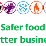 SFBB-Safer Food, Better Business