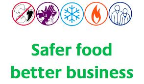SFBB-Safer Food, Better Business