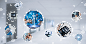 ISO 13485-Medical Devices