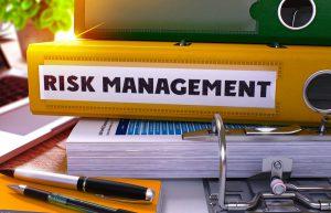 ISO 31000 - Risk Management System