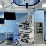 Medical, Dental, Laboratory Standards - Medical Devices