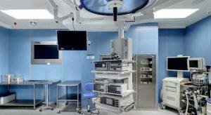 Medical, Dental, Laboratory Standards - Medical Devices