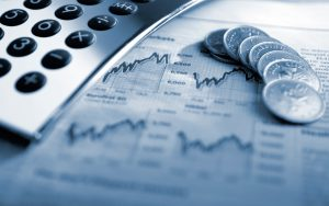 Financial Services - Information Security Guidelines