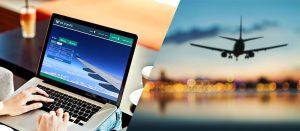 Tourism Standards - Tourist Information Offices