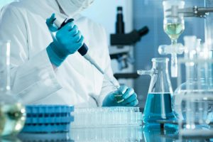 ISO 15189 is developed by the ISO / TC 212 Technical Committee and is used to evaluate clinical laboratories and laboratory diagnostic systems