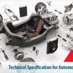 (IATF 16949) - Specialized Standards
