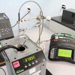 (ISO/IEC 17025) - AKAP Accreditation Center