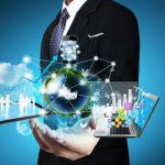 ISO 20000 – IT Service Management System
