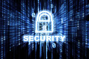 (ISO/IEC 21827) - Information Security, IT