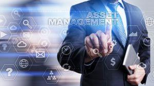 General Standards - Asset Management System