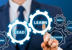 ISO 9001 in Education IWA2 - Educational Standards