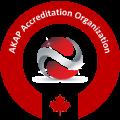 AKAP Accreditation Organization