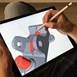3D Designer - Personal Skill Certificate