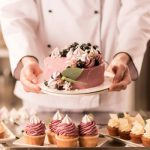 Confectioner - Personal Skills Accreditation
