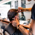 Hairdresser - Personal Skills Accreditation