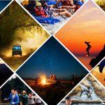 ISO 20611 - Adventure Tourism