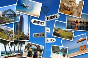 ISO 21401 - Tourism and related services