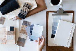 Interior Designer Certificate