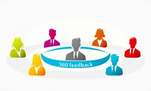 360 degree feedback
